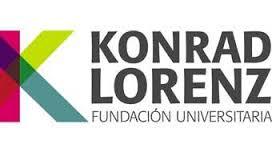 Resultado de imagen de konrad lorenz universidad bogota