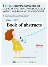 Libro abstracts