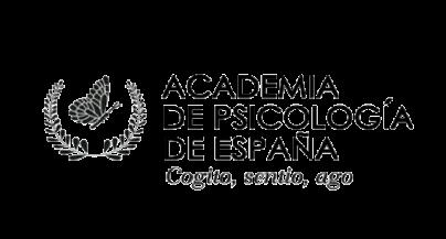 Logo Máster Universitario Terapia Psicológica con Niños y Adolescentes