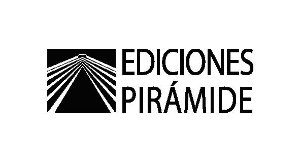 Logo Ediciones Pirámide