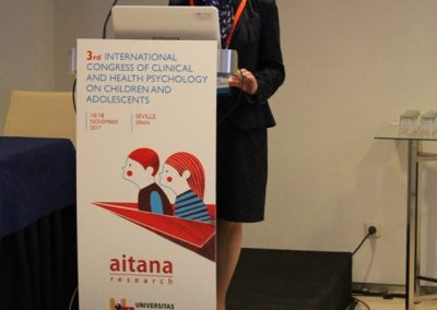 3th-aitana-congress-2017-124