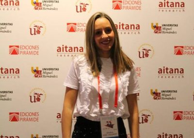 3th-aitana-congress-2017-13