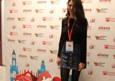 3th-aitana-congress-2017-198