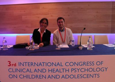 3th-aitana-congress-2017-223