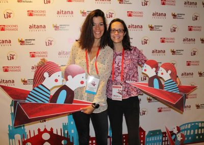3th-aitana-congress-2017-278