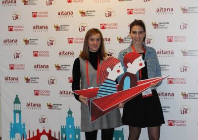 3th-aitana-congress-2017-288