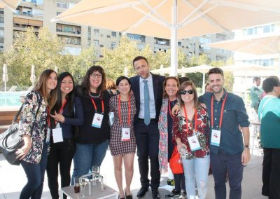 3th-aitana-congress-2017-323
