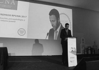 congreso-aitana-2017