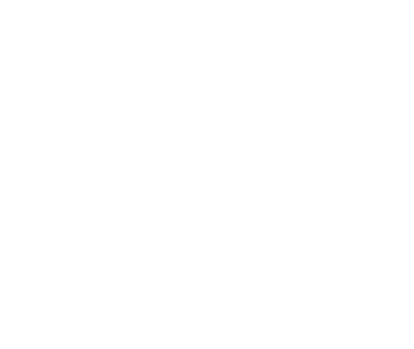 Logo TEA Ediciones